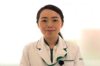 専門薬剤師として地域のために幅広く活動