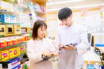 薬剤師、管理栄養士、医療事務――多職種連携は当たり前!?