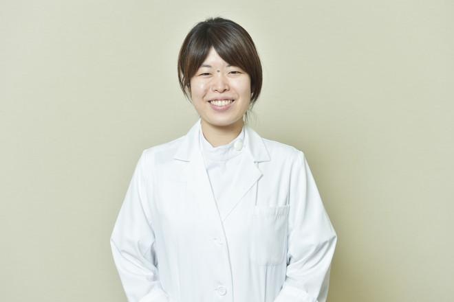 医療法人富田浜病院