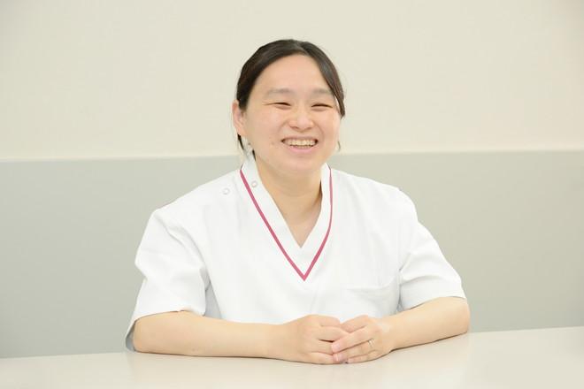 社会医療法人彩樹守口敬仁会病院