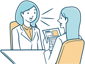 薬剤師の転職Q&A 面接対策