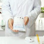 調剤薬局に転職する薬剤師の志望動機|アピールポイントとNG回答例