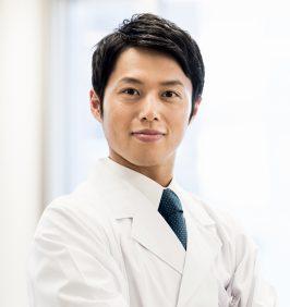 28歳 男性 北海道