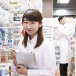 ドラッグストアに転職する薬剤師の志望動機|PRポイントとNG回答