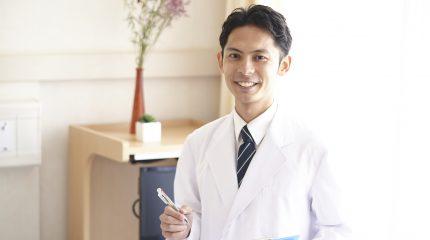 病院勤務の薬剤師の面接対策|聞かれやすい質問と回答のポイント