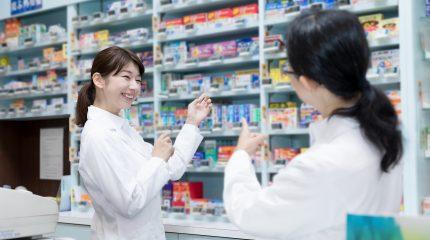 薬剤師が転職先を考える際に知っておきたいことと、知るべきこと