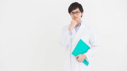 20代で転職する薬剤師の転職ノウハウ|対策・転職理由・注意点