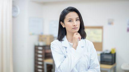 ブランクの長い薬剤師の転職方法|おすすめの職場と成功ポイント