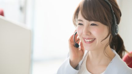 薬剤師の転職で人気の「DI(学術職)」業務を解説|職場やスキル