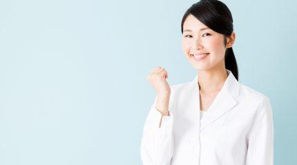 薬剤師の転職事情と転職市場|未経験で中途採用を狙うべき転職先は?