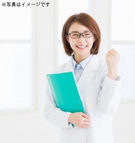 45歳 女性 京都