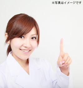 25歳 女性 広島