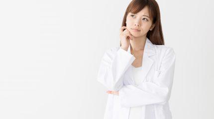薬剤師が人間関係に悩む理由と、転職で解決するための方法【職場別】