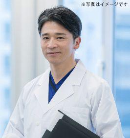 50歳 男性 大阪