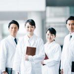 薬剤師 転職 職種