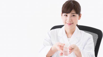 薬剤師が化粧品会社・メーカーに転職するには?業務内容と必要スキル