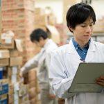 工場で働く管理薬剤師の仕事内容とは?求人を探すポイントもご紹介