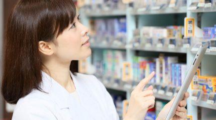薬剤師が転職して派遣で働くのはあり?メリット・デメリットまとめ