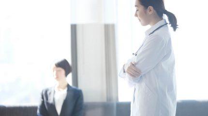 薬剤師がやりがいを感じられない場合の6つの対処法