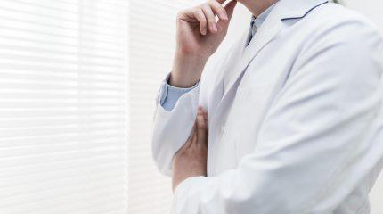 薬剤師の仕事つらい、辞めたい10の理由|辞める前に考えるべきこと