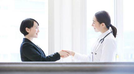薬剤師の転職を成功させるには転職エージェントを上手に活用しよう!