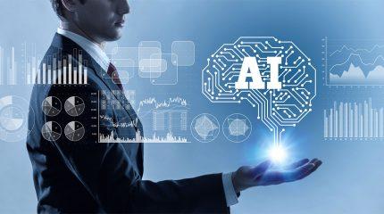 AI活用でどう変わる?AIが薬剤師の業務に与える影響とは