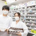 新型コロナウイルスによる薬剤師の転職への影響は?現在の転職事情について解説