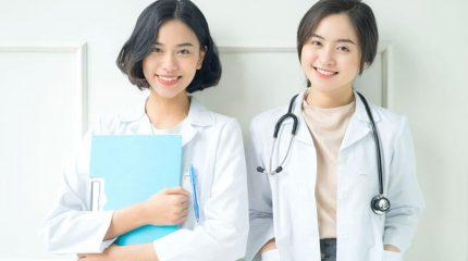 医師の働き方改革「タスクシフティング」薬剤師に求められる事とは?