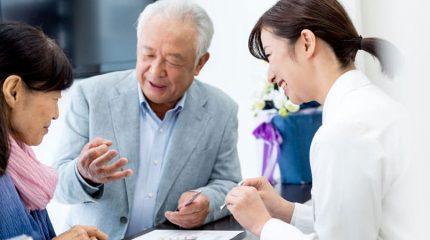 【最新版】薬剤師は不足している?転職の際に気を付けるべきポイントも解説