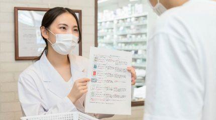 【薬剤師必見!】添付文書の電子化で何が変わる?今後の対応を確認