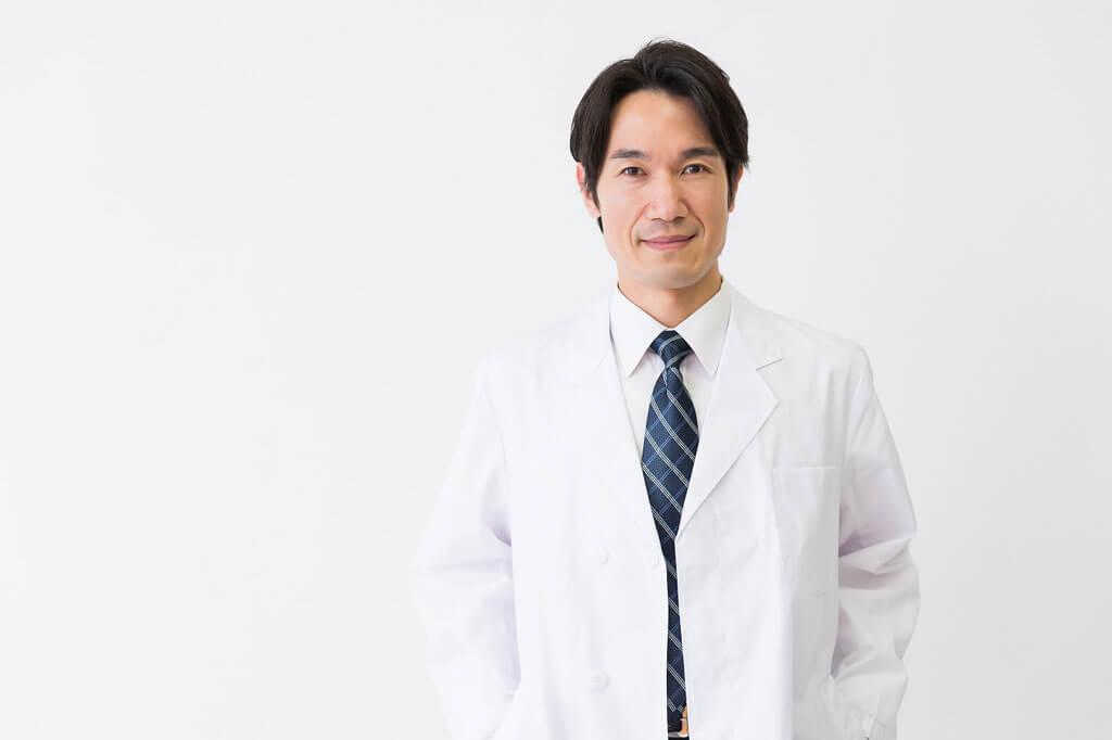 中高年(50代)の薬剤師が求人を見つけ、転職で採用を勝ち取る方法
