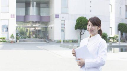 注目資格「がん専門薬剤師」は転職に有利に働く!取得条件と仕事内容