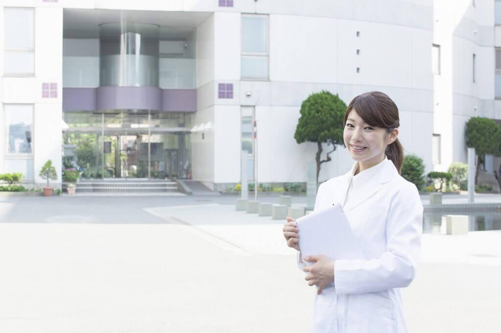 「がん専門薬剤師」は転職に有利に働く!
