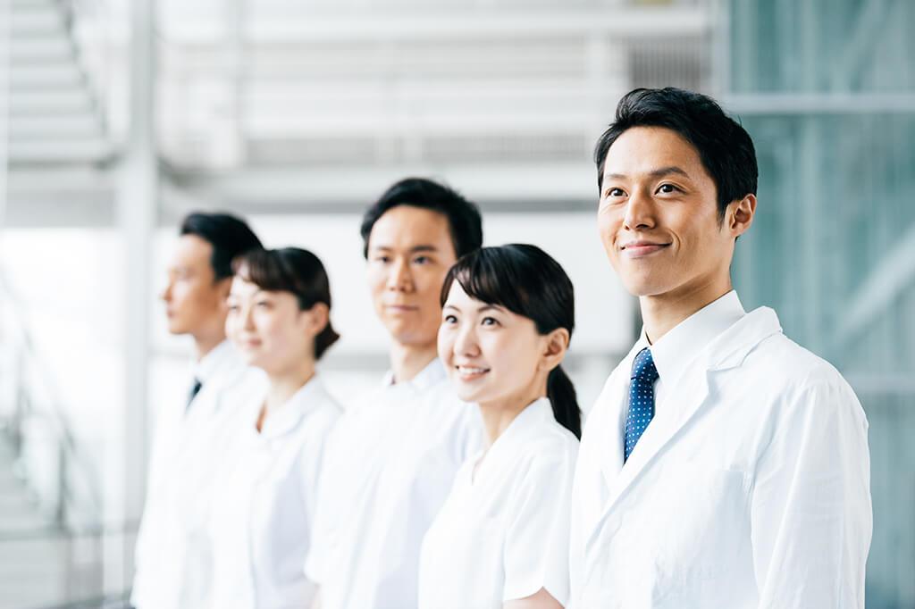 がん専門薬剤師の具体的な仕事とは?