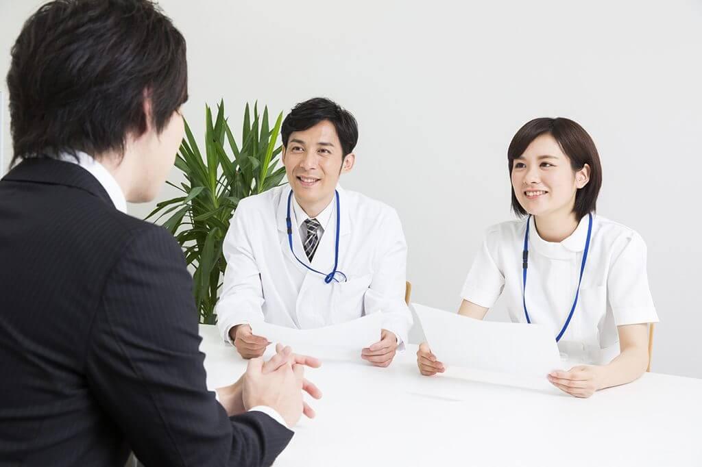 薬剤師の転職で人気なDIって?
