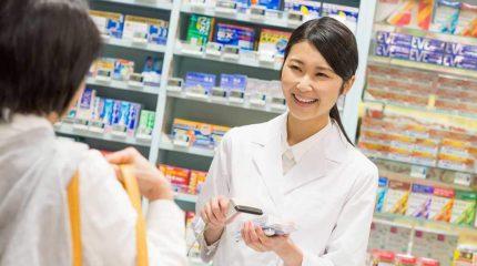 ドラッグストアの薬剤師の面接対策 面接で聞かれやすい質問とは?