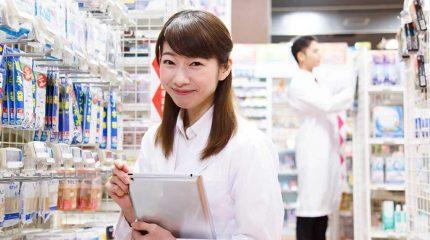 ドラッグストアに転職する薬剤師の志望動機 PRポイントとNG回答