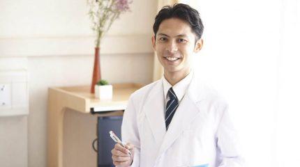 病院勤務の薬剤師の面接対策 聞かれやすい質問と回答のポイント
