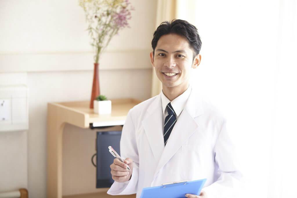 病院勤務の薬剤師の面接対策