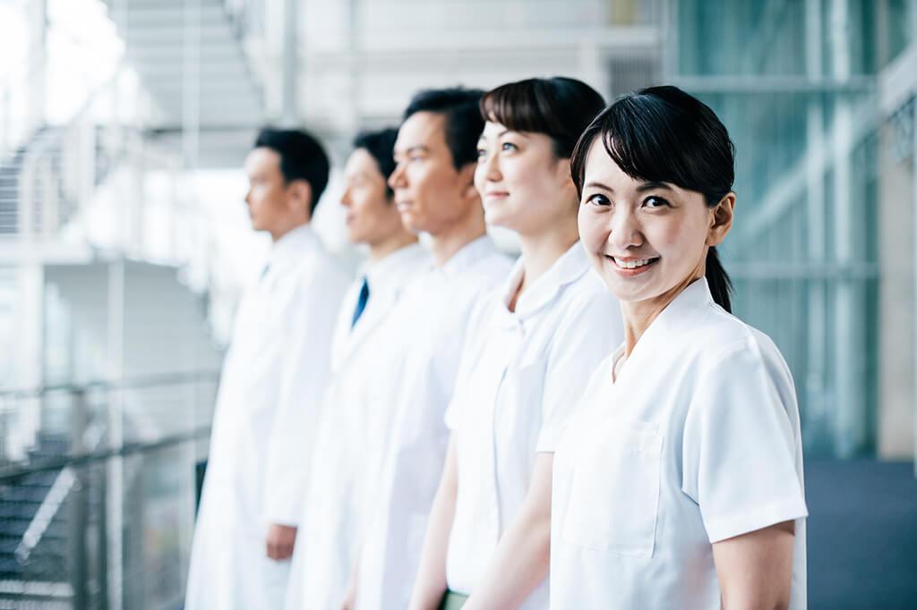 病院薬剤師として求められるスキル