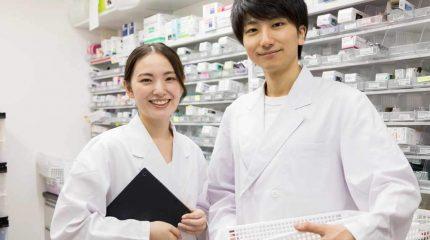保険薬剤師とは?調剤薬剤師との違いや登録方法について