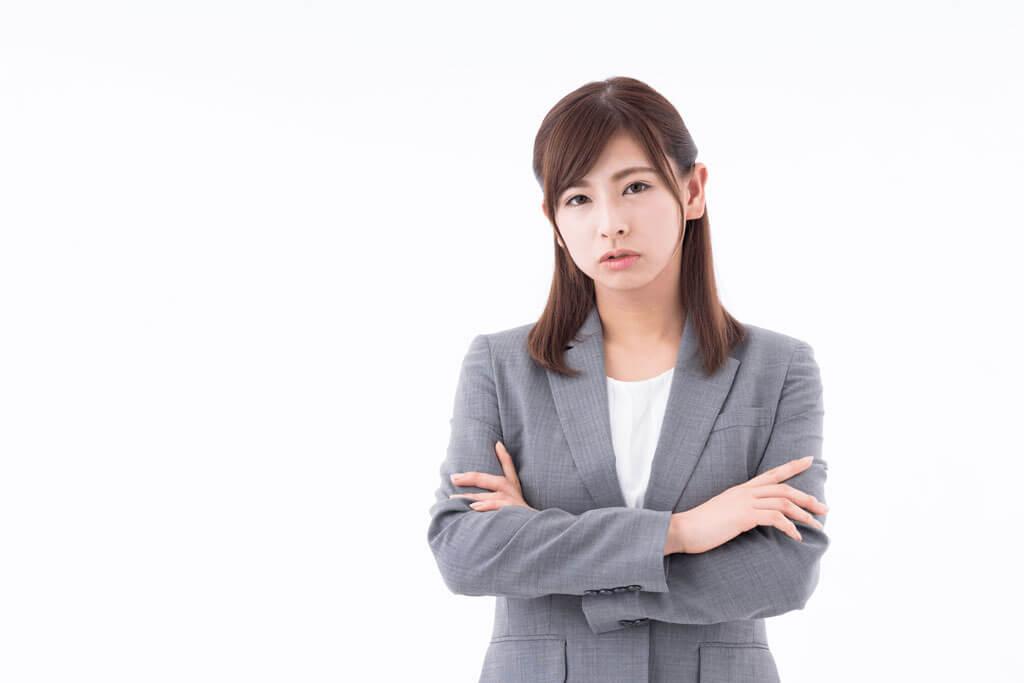 新型コロナウイルスは転職市場にも影響している?