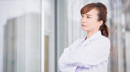 薬剤師の仕事がつまらない…?つまらないと感じる理由と対処法について