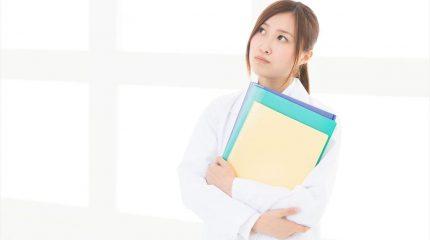 薬剤師の転職に、転職回数は影響する?転職の多い人が成功するコツ