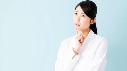 薬剤師が転職する5大理由と、退職意思の正しい伝え方