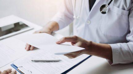認定薬剤師とは?取得の流れや資格の種類、メリットをご紹介