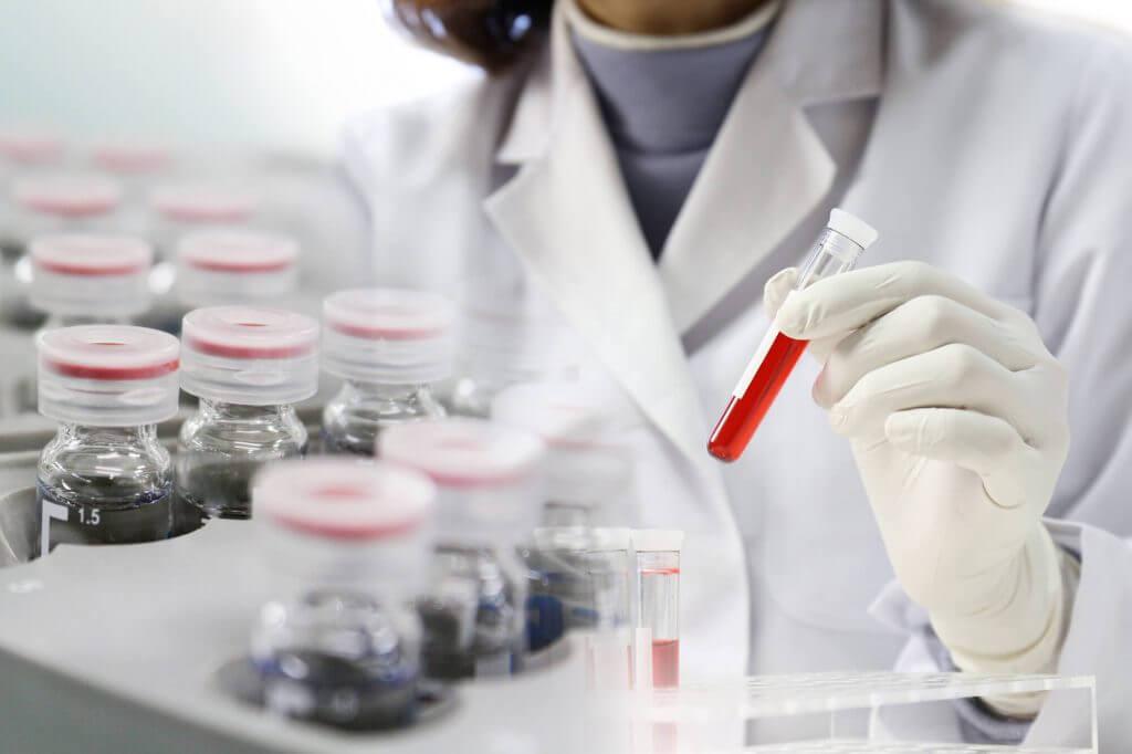 薬剤師資格を活かして研究職に転職する