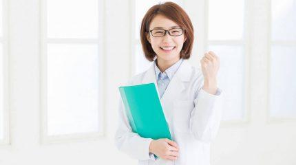 薬剤師がスキルアップを実現する2つの方法|転職か、資格取得か?