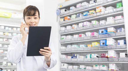 遠隔(オンライン)服薬指導でどう変わる?概要からメリット、課題を紹介