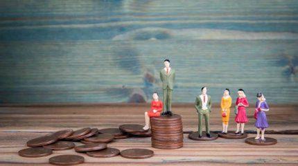 薬剤師で年収1000万を狙うには?年収アップのための秘策も紹介